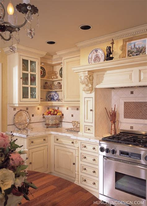 kitchen design by clive christian 1 luxury home design 203 best images about clive christian on pinterest