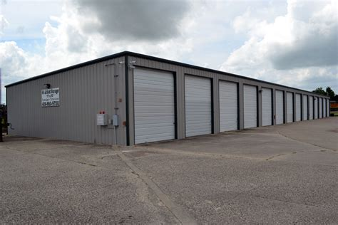 storage house custom storage sheds houston storage containers for rent