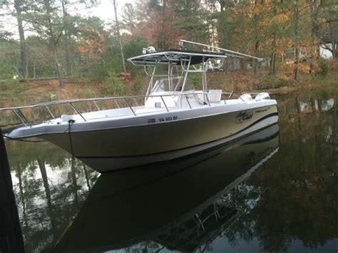 pro line center console boats for sale pro line 30 sport center console boats for sale