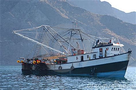 mexican fishing boat mexican fishing boat royalty free stock images image 62309