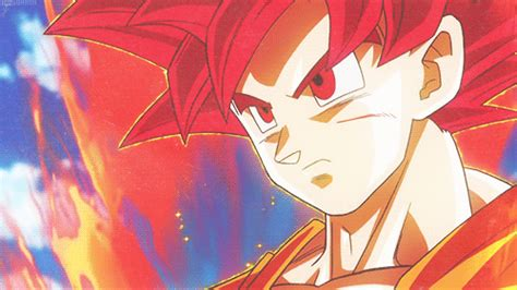 dibujos con animacion gif animados de dragon ball imagenes gif de goku con movimiento fotos de dragon ball