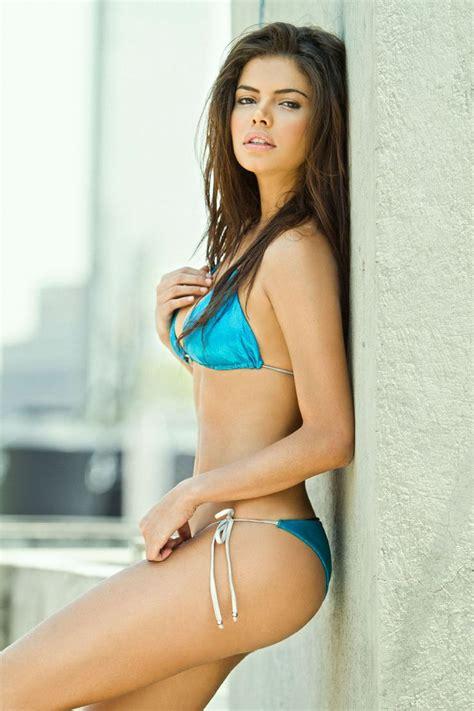 imagenes hot modelos linda palacio fotos de modelos mujeres y las mas