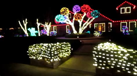 best 28 haggin oaks bakersfield christmas lights