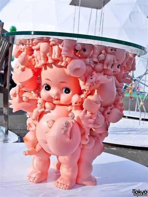 haunted kewpie doll 387 best dolls images on creepy dolls creepy