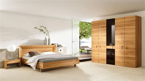 build bedroom furniture home design 87 captivating built in cabinet ideass