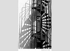 Architectural Details: Fire Escape Stairs - Stock Picture ... Free Clip Art Images Construction