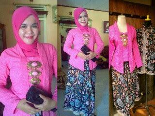 Instan Fatin Anting Bunga til elegan dengan aksesoris jilbab cantik amuslima