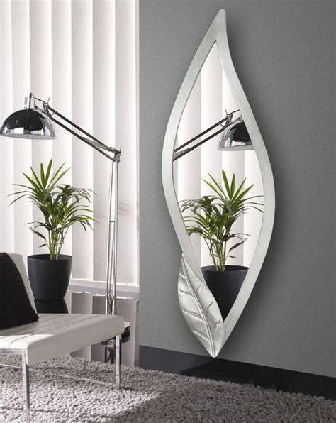 espejos decoracion baratos ideas para decorar con espejos decoraci 243 n con espejos