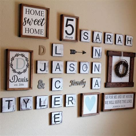 scrabble tile wall 25 best ideas about scrabble wall on scrabble