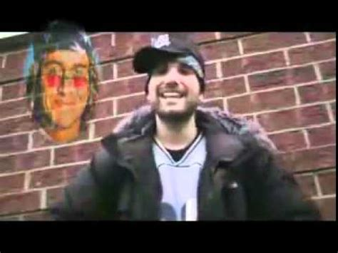 Jon lajoie everyday normal guy 2 free download
