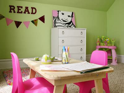 Kaelyn Room Tour by Enduring Arts Kaelyn S Nursery Toddler Room Tour