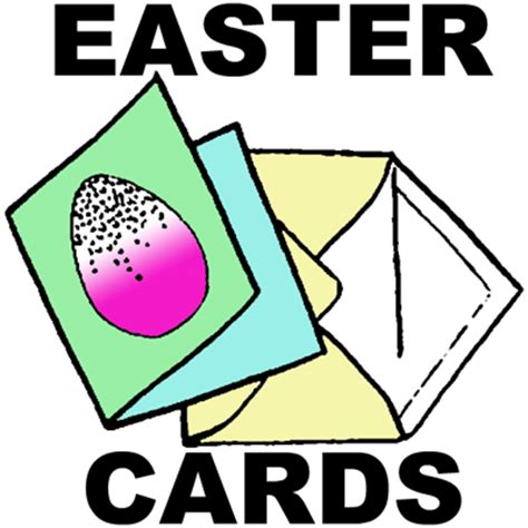 make your own easter cards make your own easter cards with easter eggs craft idea