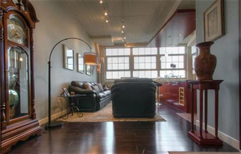 search lofts  sale rent  fort worth texas dfw urban realty