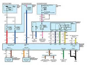 kia optima epb circuit diagram 1 electronic parking brake epb schematic diagrams