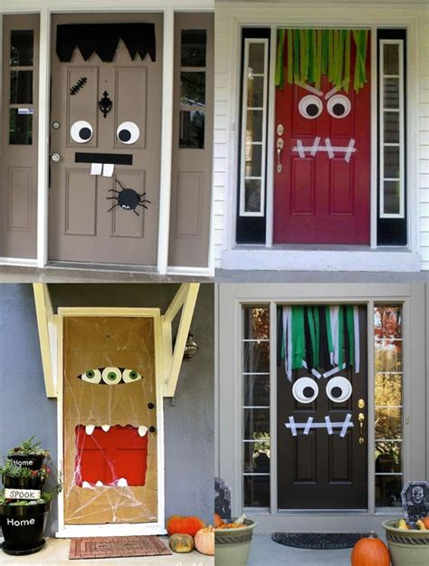 Door Ideas by Ideas Doors Goodtoknow