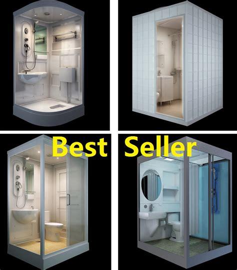 prefabricated bathroom pods list manufacturers of prefabricated bathroom pods buy