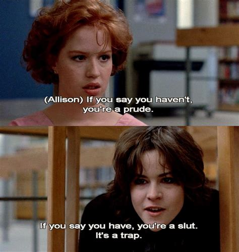 quotes from breakfast club the breakfast club quotes quotesgram