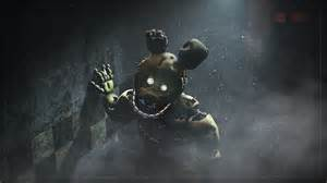 Five nights at freddy s hd wallpapers