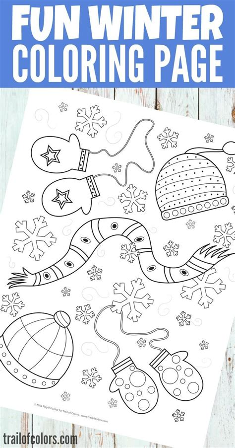 coloring pages of winter and hope 17 best images about printable coloring pages on pinterest
