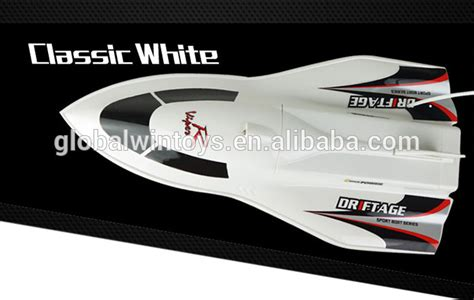 professional rc fishing boat new arrival rc boat professional flying fishing boats