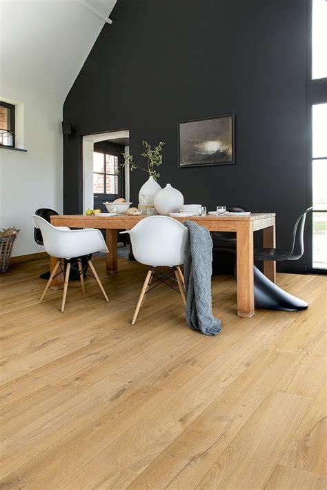 Carpet In Dining Room Best 25 Laminate Flooring Ideas On Pinterest Laminate Flooring Near Me Flooring Ideas And