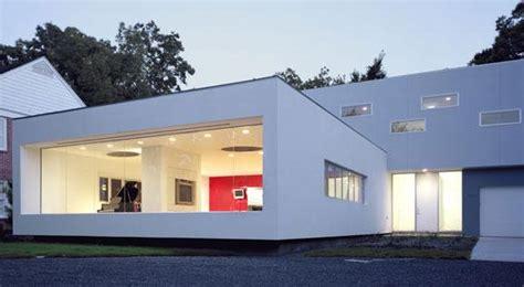 modern home design houston modern houses in houston house modern