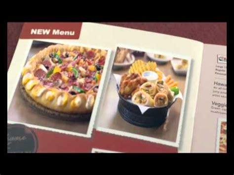 vidio membuat pizza hut klarifikasi penggunaan bahan kadaluarsa di pizza hut da
