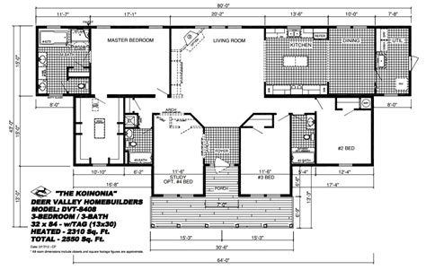 pratt homes floor plans koinonia floor plan pratt homes
