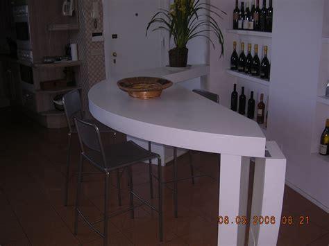 mobili bar mobile bar rdarredamenti falegnameria artigiana a roma