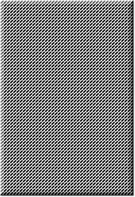 diagonal line pattern photoshop tutorial photoshop diagonal pattern