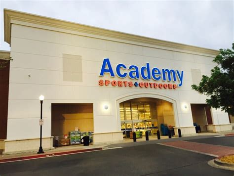backyard sports academy academy sports outdoors outdoor gear 2010 nw 24th