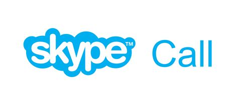 Searching On Skype Valbycar Skype