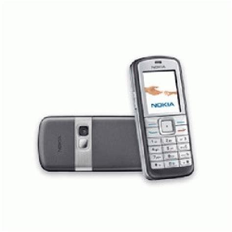 Hp Nokia 6070 Ceritera Sebuah Kehidupan March 2013