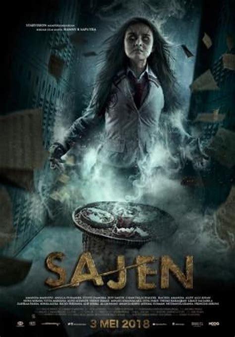 film horor visions ini 3 rekomendasi film horor dari angga yunanda penasaran