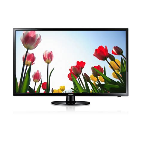 Led Akari 24 Inch samsung h4003 24 inch led tv price in bangladesh ac mart bd