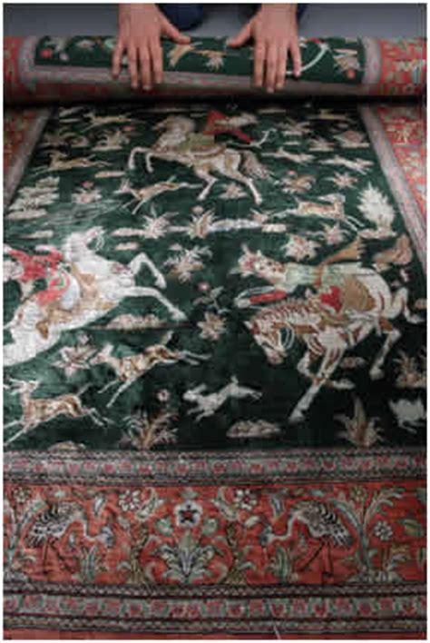 best rugs houston