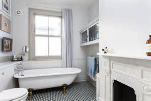 brilliant bathroom trends top awesome