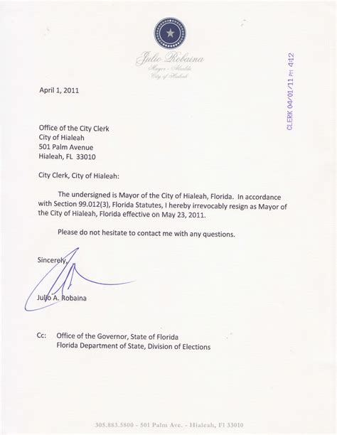 Resignation Letter Format To Bank Manager resignation letter resignation letter to bank letters