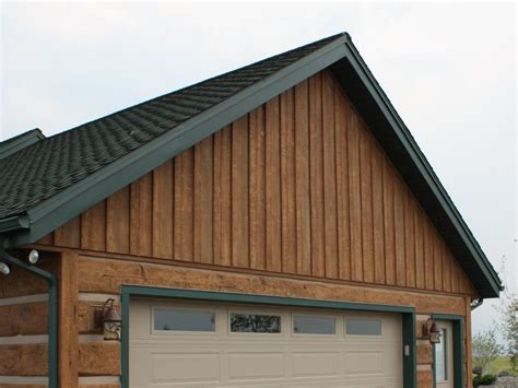 Log Homes Floor Plans And Prices by Introducting Everlog Board Amp Batten Concrete Siding