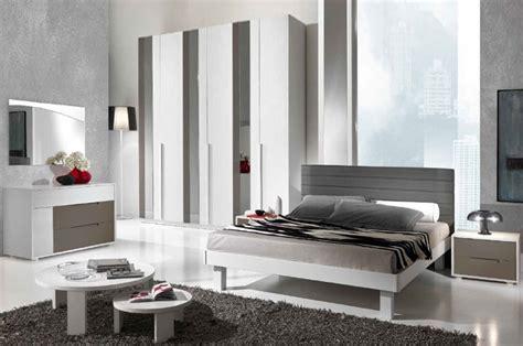 stanza da letto moderna krea camere da letto moderne mobili sparaco