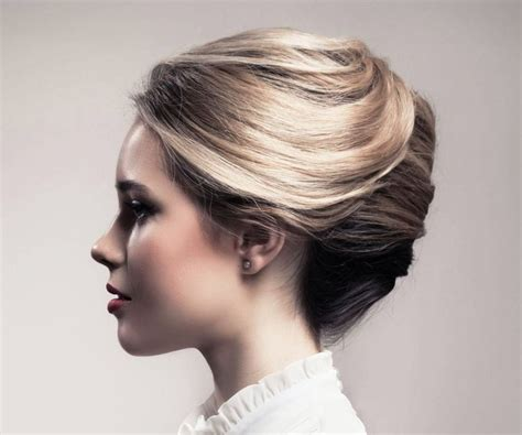 haircuts for hairstyles for business women elle hairstyles