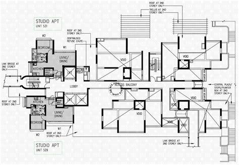 ura floor plan tiong bahru view floor plan bahru home plans ideas picture