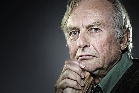 richard atheist richard dawkins placed on blockbot s list for ongoing and bigoted