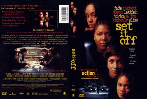 film it dvd set it off movie dvd scanned covers 1173setitoff