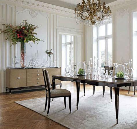 esszimmer inspiration dining room design ideas 50 inspirational sideboards