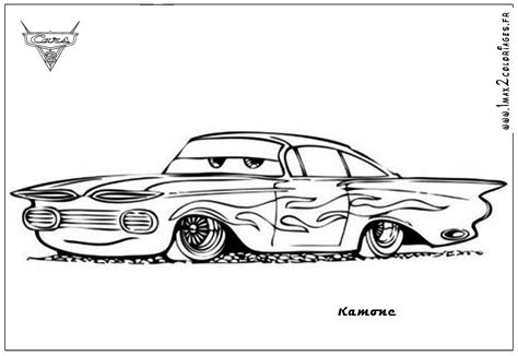 cars red coloring pages free coloring pages of disney cars red