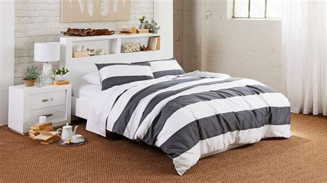 what is the most durable bedding buying guide bed linen harvey norman australia