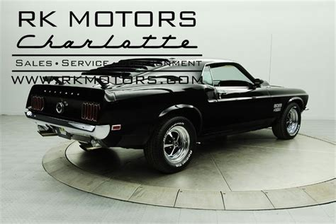 best car repair manuals 1969 ford mustang electronic toll collection 1969 ford mustang rk motors