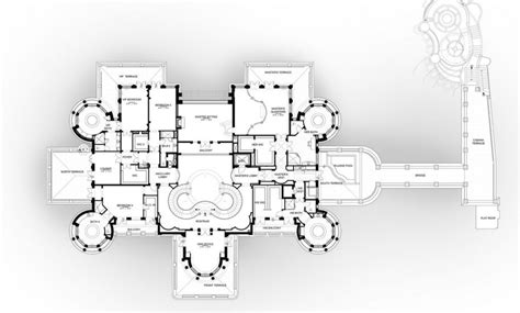 Amazing Floor Plans For New Homes #2: Screen-Shot-2016-04-02-at-5.20.54-PM.png