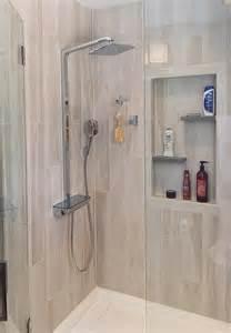 Bathroom Remodeling Harrisburg Pa bathroom remodeling harrisburg pa » home design ideas and inspiration